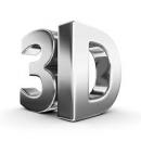 3D-bibliotek MA