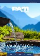 VA-katalog 2019