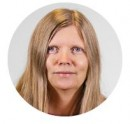 Thale Sofie Wester Plesser, Sintef