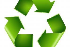 VA-miljøblad