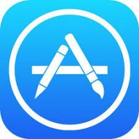 PAM app iOS