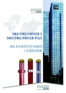 MA-katalog 2017