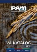 VA-katalog 2017
